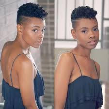 short medium and long hair ideas u0026 hairstyles for black women