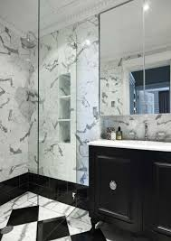 100 white bathroom decorating ideas spectacular inspiration