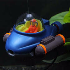 aliexpress buy nicrew aquarium ornament fish tank