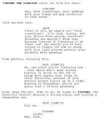 scripts dashboard fire