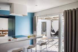 chambre avec salle d eau 2 chambres 2 salles d eau suite parentale avec salle