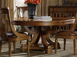 60 dining room table round dining room tables round kitchen tables for sale