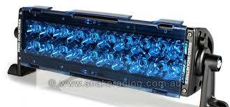snake led light bar light bar lens covers for rigid industries led light bars snake