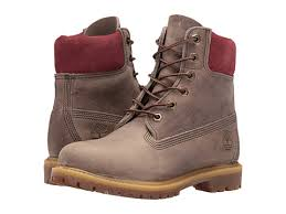 womens boots and sale timberland womens boots sale at big discount up to 68