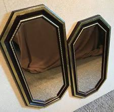 home interiors mirrors home interior mirror ebay