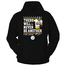 gifts for steelers fans pittsburgh steelers official apparel this licensed gear is the