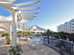 condo hotel waterscape condominiums fort walton beach fl