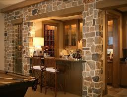 small home bar designs small bar at home home design ideas nflbestjerseys us