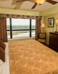 One Bedroom For Rent In Kingston Prista Private Luxury Oceanfront Myrtle Beach Vacation Rentals