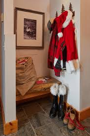 santa u0027s north pole home is listed for sale on zillow and can be