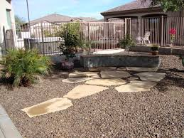 desert backyard home design u0026 interior design