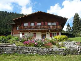chalet houses apartments swiss chalet home plans swiss chalet style house
