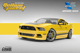 galaxy mustang color for ffcc66 project yellow jacket mustang the best