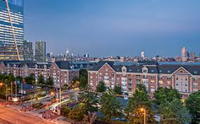 3 Bedroom Apartments For Rent In New Jersey Apartment For Rent In New Jersey New Jersey Apartments Nj