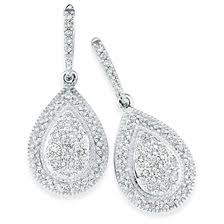 drop diamond earrings diamond earrings online buy earring jewelry michaelhill