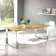 table de cuisine contemporaine table de cuisine contemporaine table cuisine moderne a vendre