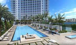 hyde beach house miami luxury real estate 1 855 75 miami info