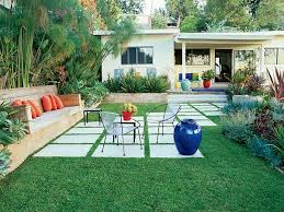 Backyard Pavers Garden Design Garden Design With Patio Pavers In Miami