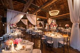 wedding venues in lancaster pa the farm at eagles ridge venue lancaster pa weddingwire
