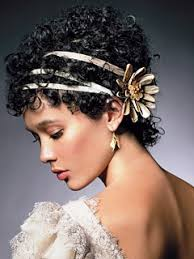 short curly hair biracial wedding biracial hair natural hair fave hair for short style j