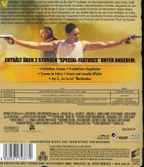 Bad Boys Ii Bad Boys 2 Dvd Oder Blu Ray Leihen Videobuster De