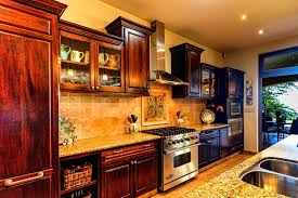 exterior paint on my kitchen cabinets replace reface or paint my kitchen cabinets in my collin