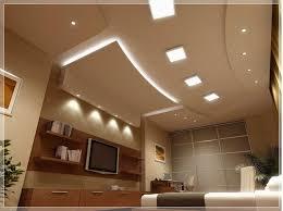 home interior lighting home interior lighting design ideas lights decoration