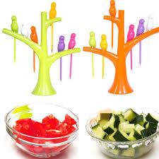 cuisiner le fruit de l arbre à 6 pcs creative accueil cuisine vaisselle vaisselle définit 6 pcs