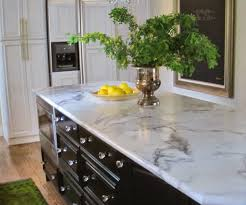 winsome silestone counters prices home depot granite counters cost