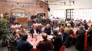 briquet cuisine the briquet restaurant centre historique minier lewarde
