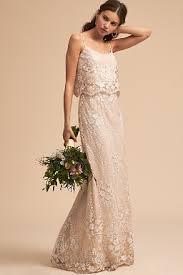 dress for wedding reception wedding reception dresses white dresses bhldn
