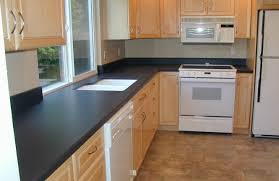 Rv Kitchen Faucets by Ideal Figure Kitchen Grill Top Awesome Kitchen Suite Deals As Of
