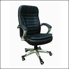 Ergonomic Office Chairs With Lumbar Support Ergonomic Office Chair Lumbar Support Chair Home Furniture