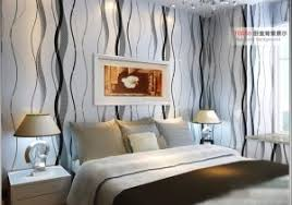 chambre papier peint chambre papier peint gris avec mur gris et tapisserie baroque