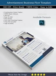 business partner flyer design flyer design templates flyer