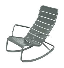 chaise relax lafuma chaise longue decathlon fauteuil relax lafuma decathlon beau chaise