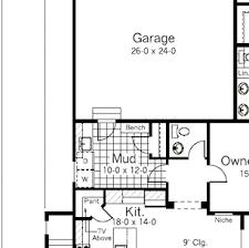 mud room dimensions house plans with mudroom internetunblock us internetunblock us