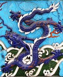 color symbolism chinese art