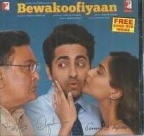 buy bollywood movies dvds u0026 vcds in hindi online on infibeam with