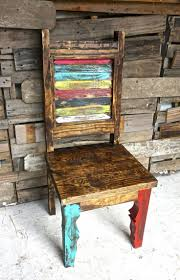 Rustic Patio Furniture Texas by Best 25 Rustic Mexican Furniture Ideas On Pinterest Mexican
