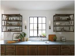 Kitchen Wall Shelves by Shelf Design Charming Kitchen Shelf Units Kitchen Shelf Units