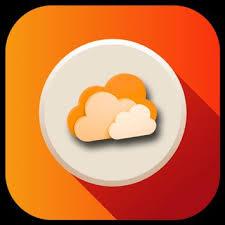 soundcloud apk mp3 downloader for soundcloud apk free audio