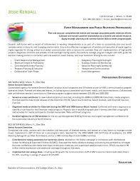 account executive resume resume for accounts executive paso evolist co