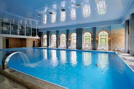 the good of indoor swimming pools luxurious indoor swimming pools