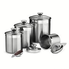 airscape kitchen canister uncategories stainless steel can coffee store airscape steel