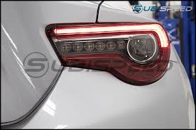 frs tail light vinyl subaru 2017 led tail lights 2013 fr s brz 86