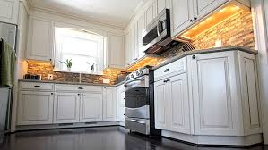How To Finish The Top Of Kitchen Cabinets Kitchen Cabinets Angie U0027s List