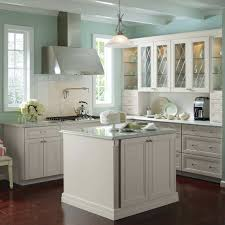countertop for kitchen island choosing a kitchen island 13 things you need to know martha stewart
