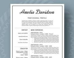 Example Of Resume For Students In College by Best 25 Student Resume Template Ideas On Pinterest High