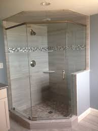 clear shield cleaning supplies cohasset ma
